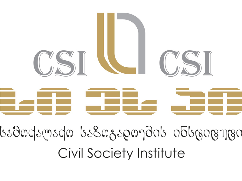 Civil Service Institute